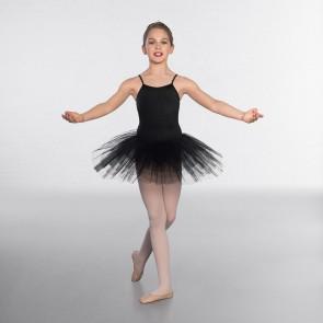 fa708af6c4406 Dance Costumes, Tutus, Jazz, Ballet, Lyrical |IDS Australia: Black ...