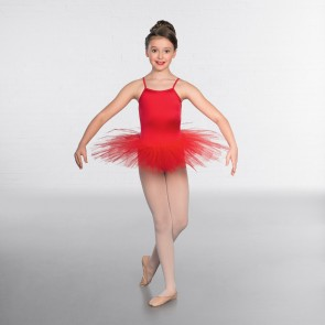 9ccb4f594a4d1 Dance Costumes Online, Tutus, Jazz Costumes - IDS: International ...