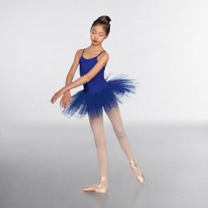 c22516b78 Dance Costumes Online, Tutus, Jazz Costumes: Blue - IDS ...