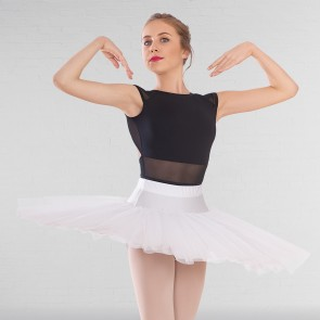 cbf1334720a548 Dance Costumes, Tutus, Jazz, Ballet, Lyrical |IDS Australia: Adult ...