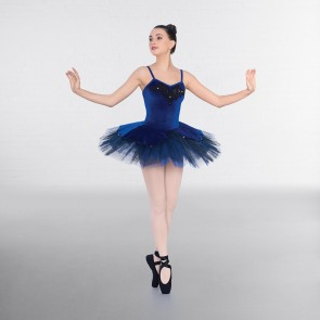 e64aecd8dcb22 Tutus - Costumes - Costumes - IDS: International Dance Supplies Ltd