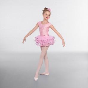 693a9f12b Tutus - Costumes - Costumes - IDS: International Dance Supplies Ltd