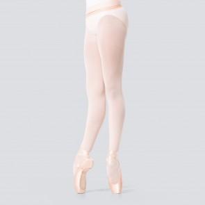 Capezio Donatella Puntas De Ballet