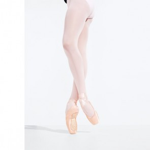 Capezio «Contempora » Pointes Roses