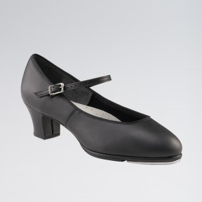 Capezio Tap Junior Footlight™ Shoes