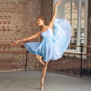 762e2ac88d49 Dance Costumes Online, Tutus, Jazz Costumes: Blue - IDS ...