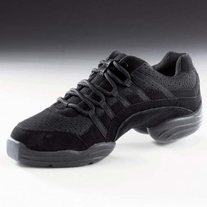 Capezio Rock It Dance Sneakers