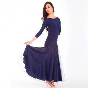 DSI - Vestido Sienna