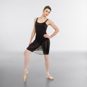 5bdbb393571d Dance Costumes, Tutus, Jazz, Ballet, Lyrical |IDS Australia: Black ...