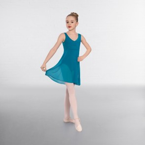 ed6fe05353 Dance Costumes Online, Tutus, Jazz Costumes: Green | IDS Australia