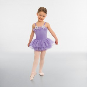 b0c9ed798 Tutus - Costumes - Costumes - IDS: International Dance Supplies Ltd
