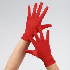 a6c4f22df3a8 Gloves - Costume Accessories - Accessories - IDS: International ...
