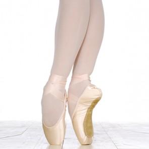 """Grishko - Puntas clásicas de ballet """"2007"""""""