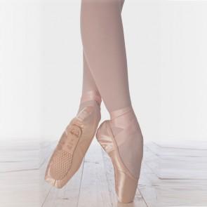 """Grishko - Puntas clásicas de ballet """"Triumph"""""""