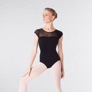 b7c5d4e2235b Leotards - Leotards - Dancewear: Intermezzo - IDS: International ...