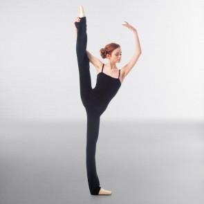 Intermezzo Camisole Style Skinny Leg All in One (Acrylic)