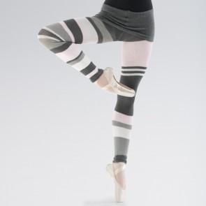 Intermezzo Leggings en Tricot
