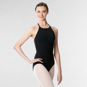 3c73bf875d8b Leotards - Dancewear - New - IDS: International Dance Supplies Ltd