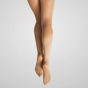 Mondor Cabaret Shimmery Tights