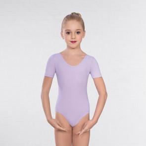 e8f74aec9 Dancewear