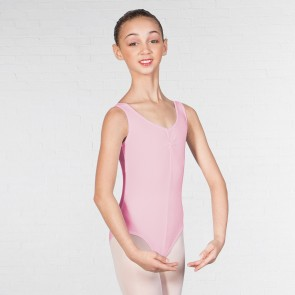 2226e0102 Leotards - Leotards - Dancewear - IDS  International Dance Supplies Ltd