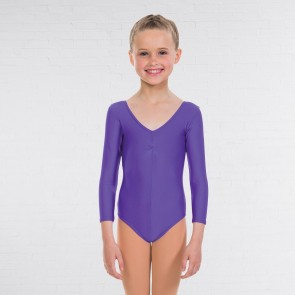 306ad6d76a4a82 Leotards - Leotards - Dancewear - IDS: International Dance Supplies Ltd