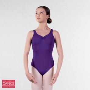 eea4c1cf1 Leotards - Leotards - Dancewear - IDS  International Dance Supplies Ltd