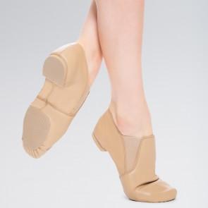 Revolution Premium Pull-On Jazz Boot