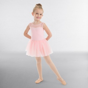 Revolution Rhinestone Tutu Dress