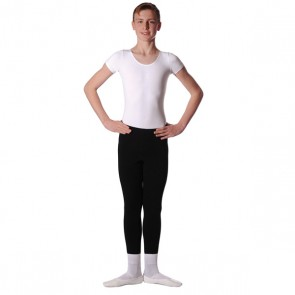 Roch Valley Boys Stirrup Tights