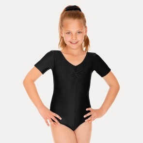 7886b02de Roch Valley Products - IDS  International Dance Supplies Ltd