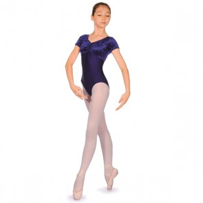 Roch Valley Teresa Leotard