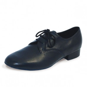 297a92450 Mens Ballroom Shoes - Mens Dance Shoes - Dance Shoes - IDS ...