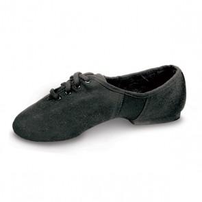Sansha Tivoli Jazz Shoe