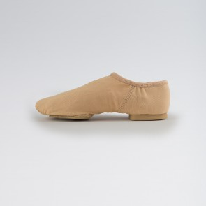 So Danca Stretch Canvas Jazz