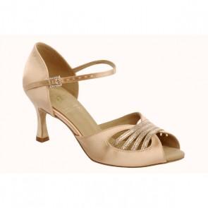 Supadance Glitter Social Style Shoe
