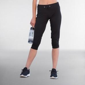 Ladies 3/4 Length Pants