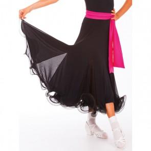 DSI - Falda Marissa bailes de salón