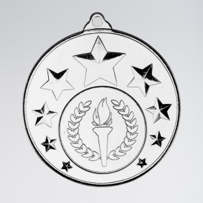 Multi Star Medal