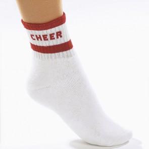 "Calcetines ""Cheer"""