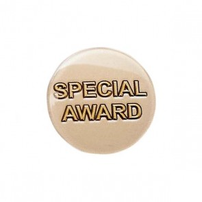 Special Award Trophy Centre
