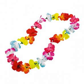 Hawaiian Lei (Multi)