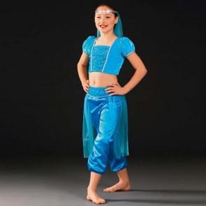 Bombay Dancer