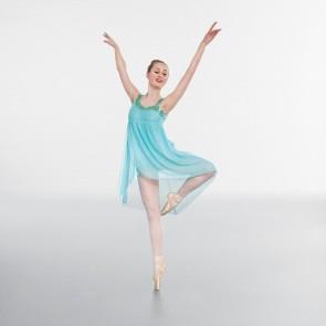 511974ffec Dance Costumes Online, Tutus, Jazz Costumes - IDS: International ...
