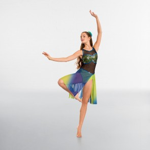 9b86e31ba6 Dance Costumes, Tutus, Jazz, Ballet, Lyrical |IDS Australia - IDS ...