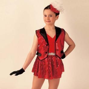 c4eb65347020 Glitz - Costumes - Costumes: Red - IDS: International Dance Supplies Ltd