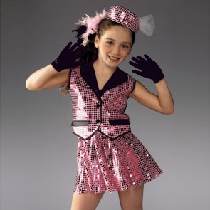995274c3502b Dance Costumes Online, Tutus, Jazz Costumes: Pink and Unbranded ...