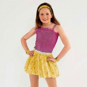 b24ff0d10 Dance Costumes Online