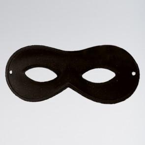 Ladies Face Mask