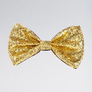 Glitter Bow Ties
